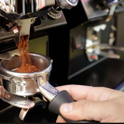 Photo: Al Khawaneej: The Coffee Center